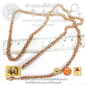 http://v1.igetweb.com/www/leenumhuad/catalog/e_1105812.jpg