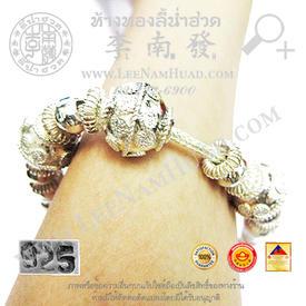 https://v1.igetweb.com/www/leenumhuad/catalog/e_1102070.jpg