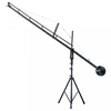 เครน 14 ฟุต Proaim 14ft. Jib Arm with Jib Stand