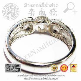 http://www.igetweb.com/www/leenumhuad/catalog/e_934448.jpg