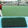 หญ้าเทียม  LYRT 1006