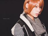 สัมภาษณ์ อุเอดะ ทัตสึยะ ละคร Runaway~Aisuru Kimi no Tameni และคัตตุนเมมเบอร์ไอ [+act mini 2011.12 vol.15]