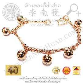 https://v1.igetweb.com/www/leenumhuad/catalog/p_1303533.jpg