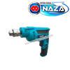 "NAZA - สว่านไฟฟ้ากระแทก 1/4"" รุ่น NZ-2010"