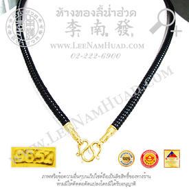 https://v1.igetweb.com/www/leenumhuad/catalog/e_1099704.jpg