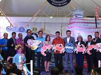Muang Khon Seafood Festival