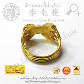 https://v1.igetweb.com/www/leenumhuad/catalog/e_1515009.jpg