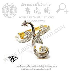 https://v1.igetweb.com/www/leenumhuad/catalog/e_1452410.jpg