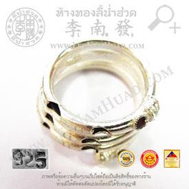 https://v1.igetweb.com/www/leenumhuad/catalog/e_1040543.jpg