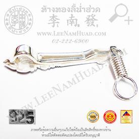 http://www.igetweb.com/www/leenumhuad/catalog/e_940429.jpg
