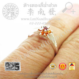 https://v1.igetweb.com/www/leenumhuad/catalog/e_934284.jpg