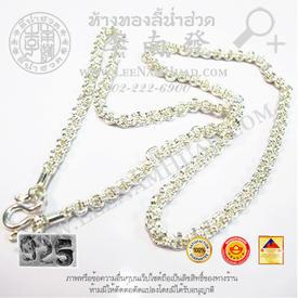 https://v1.igetweb.com/www/leenumhuad/catalog/e_1020158.jpg