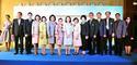 ททท.ประกวดรางวัลอุตสาหกรรมท่องเที่ยวไทยครั้งที่ 10