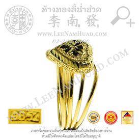 https://v1.igetweb.com/www/leenumhuad/catalog/e_1044416.jpg