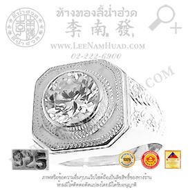 https://v1.igetweb.com/www/leenumhuad/catalog/e_1117285.jpg