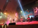 KAWASUMI  (โคราช) @ New Year Party 2013