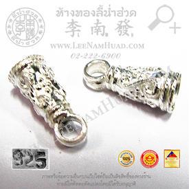 https://v1.igetweb.com/www/leenumhuad/catalog/p_1444640.jpg