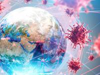 โลกจะเปลี่ยนไปอย่างไร หลังวิกฤตโควิด-19 จบลง