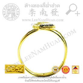 https://v1.igetweb.com/www/leenumhuad/catalog/e_1044409.jpg