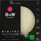 B+W MRC Nano (Clear)