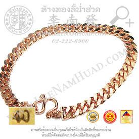 https://v1.igetweb.com/www/leenumhuad/catalog/p_1014322.jpg