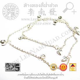 http://v1.igetweb.com/www/leenumhuad/catalog/p_1031882.jpg