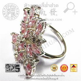 http://www.igetweb.com/www/leenumhuad/catalog/e_934326.jpg
