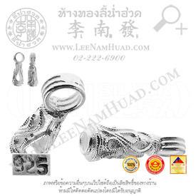 http://v1.igetweb.com/www/leenumhuad/catalog/e_941018.jpg