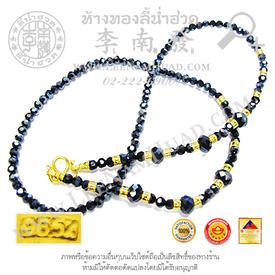 https://v1.igetweb.com/www/leenumhuad/catalog/p_1453618.jpg