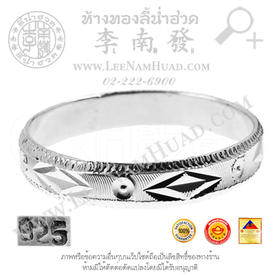 https://v1.igetweb.com/www/leenumhuad/catalog/p_1024838.jpg