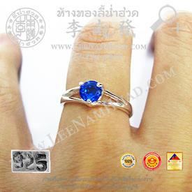 http://www.igetweb.com/www/leenumhuad/catalog/e_934392.jpg