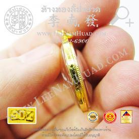 https://v1.igetweb.com/www/leenumhuad/catalog/e_1399104.jpg
