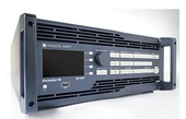 Analog Way Adds 4K to LiveCore Series of AV Switchers