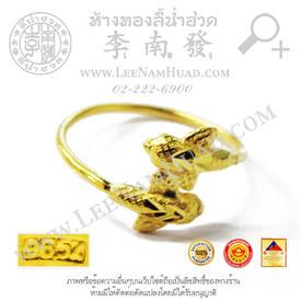 https://v1.igetweb.com/www/leenumhuad/catalog/e_1403249.jpg