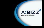 A-Bizz Hotel Kwan Phayao