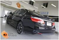 Accord G9 Tech Hybrid �Ŵ��ͤ�� + tuner digital ����Ѿ�ô��⾧ Focal