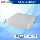 DS-7116HGHI-F1