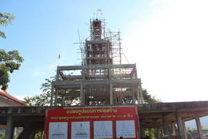 โครงสร้างพระประธาน39