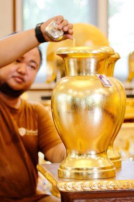 http://www.igetweb.com/www/triluk/catalog/e_1579553.jpg