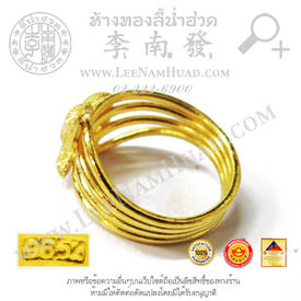 https://v1.igetweb.com/www/leenumhuad/catalog/e_1405322.jpg