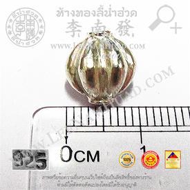 http://www.igetweb.com/www/leenumhuad/catalog/e_990838.jpg