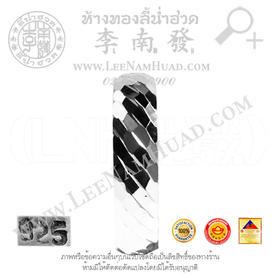 http://www.igetweb.com/www/leenumhuad/catalog/e_1116887.jpg