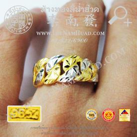 https://v1.igetweb.com/www/leenumhuad/catalog/e_1350264.jpg