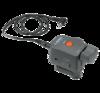 Libec ZC-3DV  Zoom & Focus Controls for DV Cameras(Sony, Canon,Panasonic)