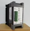 Power Regulater 3 Phase, 200~480VAC Model: W5TP4V045-24J