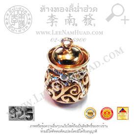 https://v1.igetweb.com/www/leenumhuad/catalog/e_1279489.jpg