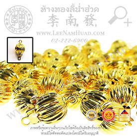https://v1.igetweb.com/www/leenumhuad/catalog/e_1031852.jpg