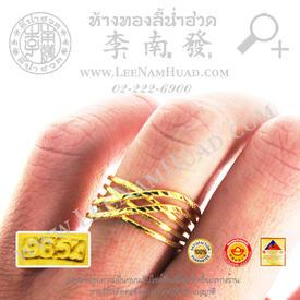 https://v1.igetweb.com/www/leenumhuad/catalog/e_1115563.jpg
