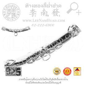 http://v1.igetweb.com/www/leenumhuad/catalog/e_940995.jpg