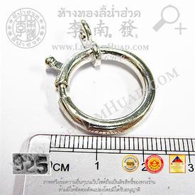 http://v1.igetweb.com/www/leenumhuad/catalog/e_991747.jpg